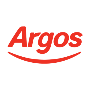 argos-returns
