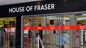 house-of-fraser-returns-policy