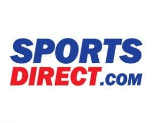 sports-direct-returns