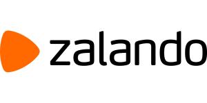 zalando-returns