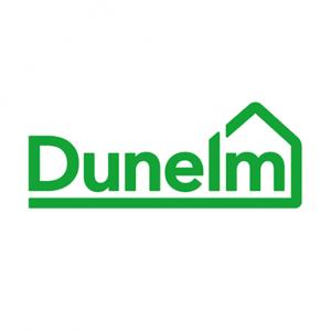 dunelm-returns-policy