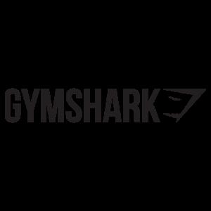 gymshark-returns
