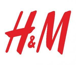 h&m-returns