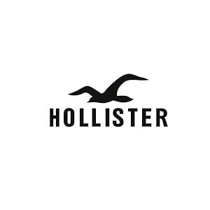 hollister-returns-policy