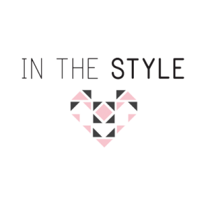 inthestyle returns