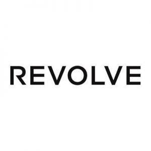 revolve-returns-policy