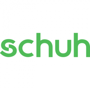 schuh-returns-policy