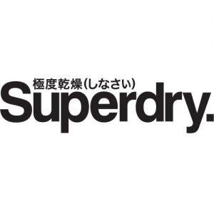 superdry-returns