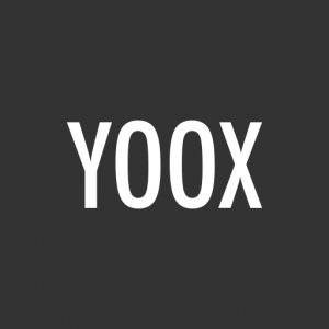 yoox-returns
