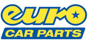 Euro Car Parts Returns