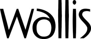 Wallis Returns