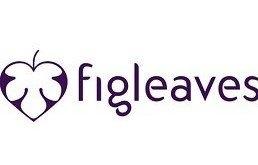 flagleaves returns