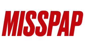 misspap returns