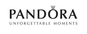 pandora returns