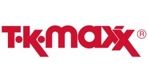 tk maxx returns