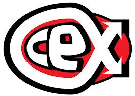 CeX Returns