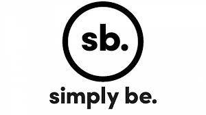 Simply be Returns