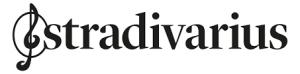 Stradivarius Returns
