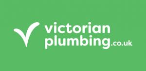 Victorian Plumbing Returns