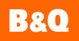 B&Q Returns