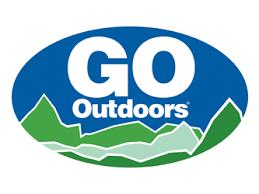 GO Outdoors Returns