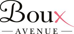 Boux Avenue Returns