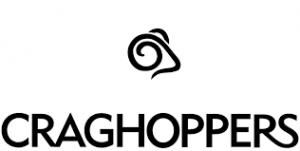 Craghoppers Returns
