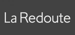 La Redoute Returns