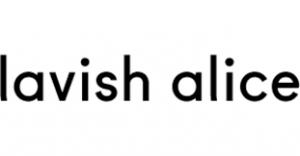 Lavish Alice Returns