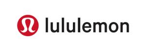 Lululemon Returns