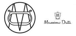 Massimo Dutti Returns
