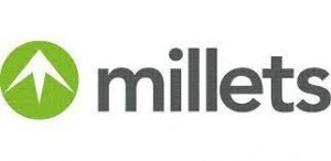 Millets Returns