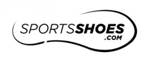 Sports Shoes Returns