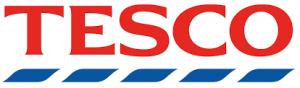 Tesco Returns