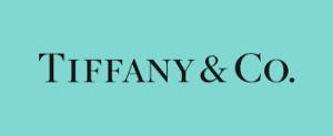 Tiffany Returns