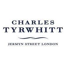 Charles Tyrwhitt Returns