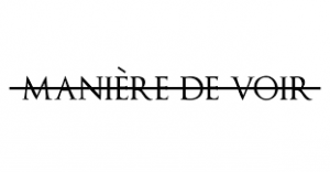Maniere De Voir Returns