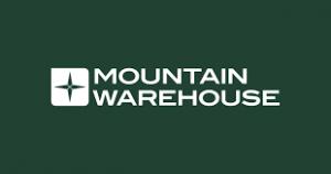 Mountain Warehouse Returns