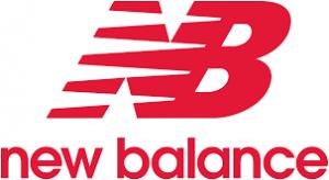 New Balance Returns