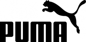 Puma Returns