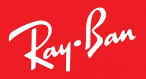 Ray-Ban Returns